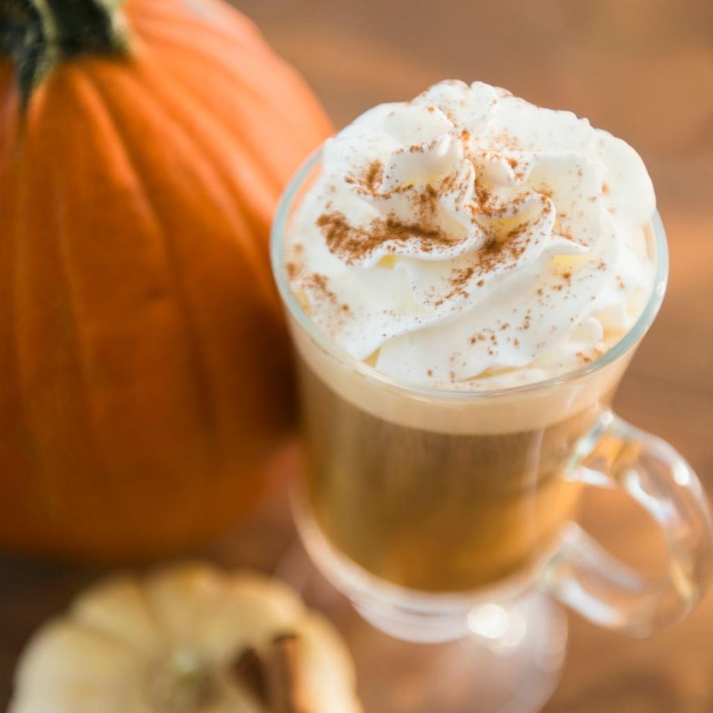 pumpkin-spice-latte (1).jpg