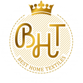 Best Home Textiles